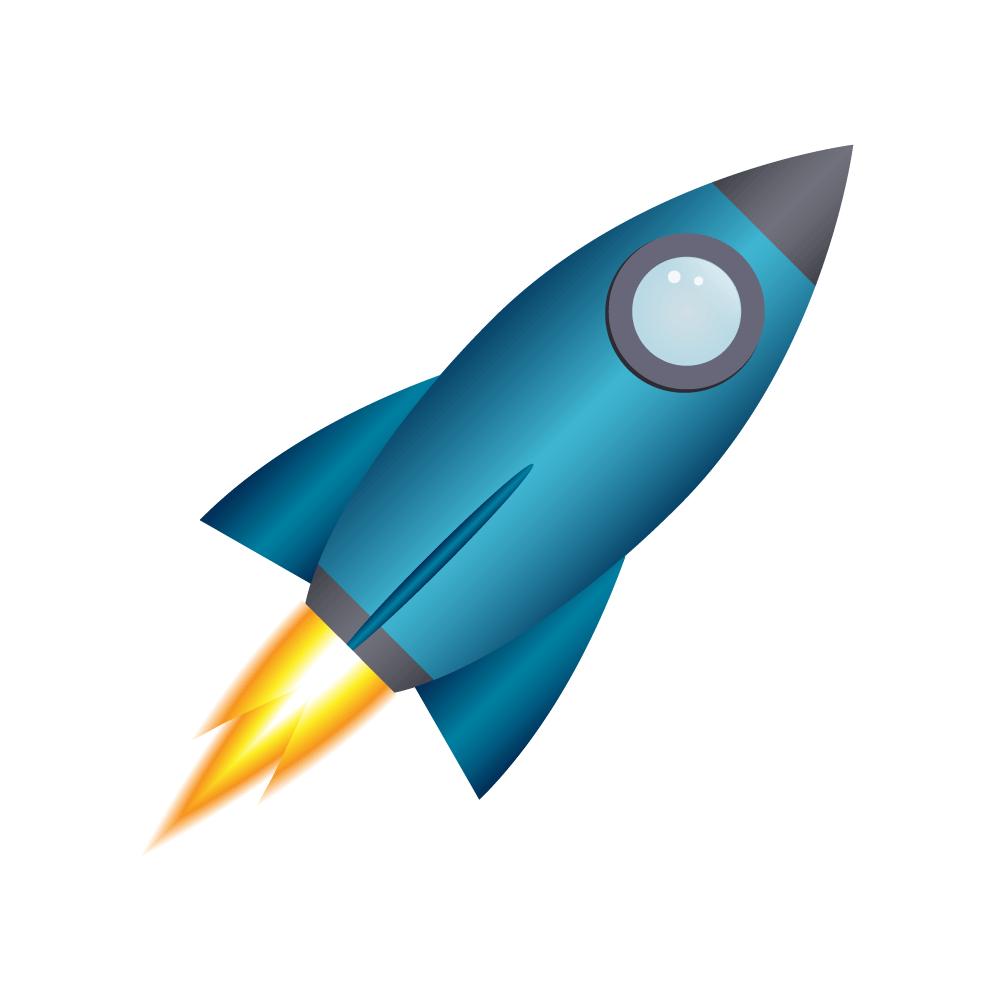 Rocket_KDWeb